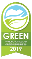 Vancouver Island Green Business Collective
