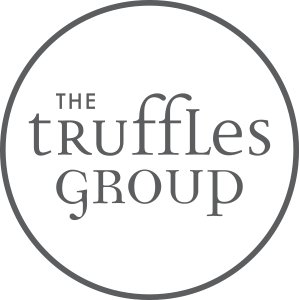 Truffles Group