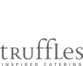 Truffles Inspired Catering